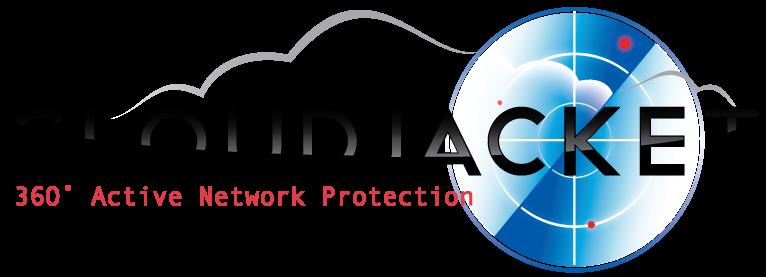 CJ-Official-Logo