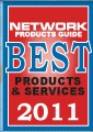 2011-best-product