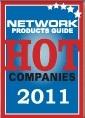 2011-hot-company