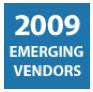 emerging-vendors-09