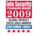 global-product-award