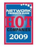 hot-company-2009-pr