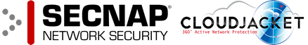 SECNAP Network Security